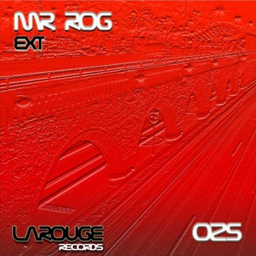 ext-original-mix