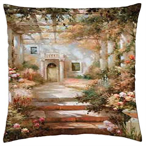 delight-of-flowers-throw-pillow-cover-case-18