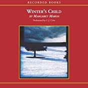 Winter's Child | Margaret Maron