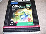 *IE Ms Office 2003 Intro (0619254785) by CASHMAN