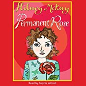 Permanent Rose | Hilary Mckay