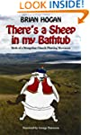 There's a Sheep in my Bathtub: Birth...