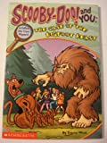 img - for Scooby Doo Introductory Pack book / textbook / text book