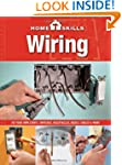 HomeSkills: Wiring: Fix Your Own Ligh...