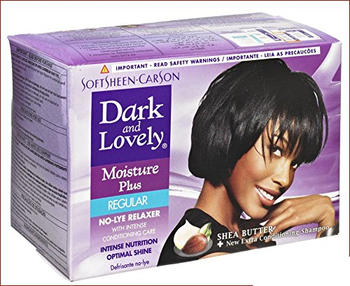 dark-and-lovely-no-lye-capelli-relaxer-regular