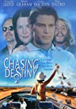 Chasing Destiny