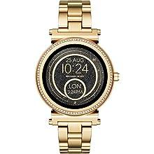 【クーポンで20%OFF】ブランド腕時計がお買い得(7/31まで)