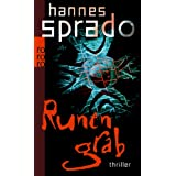 Runengrabvon &#34;Hannes Sprado&#34;