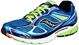 Saucony Mens Guide 7 Running Shoe