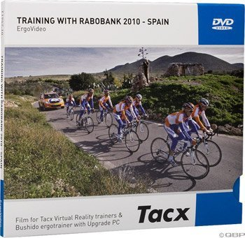tacx-technical-industrial-bv-dvd-virtual-reality-training-with-rabo-bank-2010t195710-by-tacx