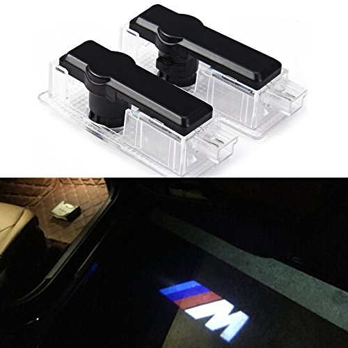inlink-2-pieces-car-door-lights-led-3d-car-ghost-shadow-light-entry-lighting-welcome-laser-projector