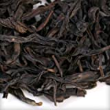 Wuyi Rock Oolong (Wu Long) Tea - Ta Hung Pao Loose Leaf Tea -4.5 Oz