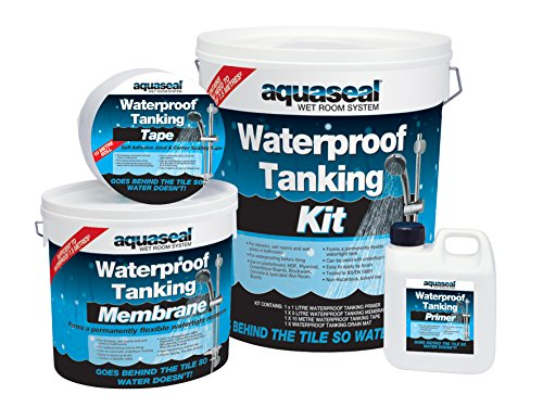 everbuild-evbaqskit75-75-m-aqua-seal-wet-room-system-kit