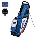 Florida Gators Gridiron II Stand Bag