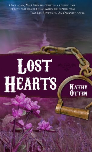 Kathy Otten - Lost Hearts (English Edition)