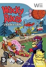 Wacky Races [Importación alemana]
