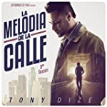 Melodia De La Calle: 3rd Season