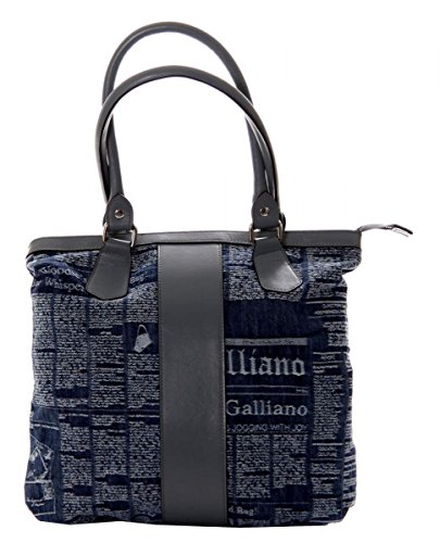 galliano-herbal-liqueur-john-womens-bag