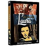 Laura - �dition Collector 2 DVD [�dition Collector]par Gene Tierney