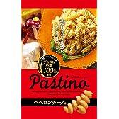 ジャパンフリトレー パスティーノ ペペロンチーノ味 50g×12袋