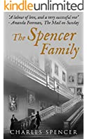 The Spencer Family
