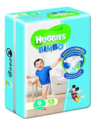 huggies-bimbo-panales-talla-6-15-30-kg-13-panales