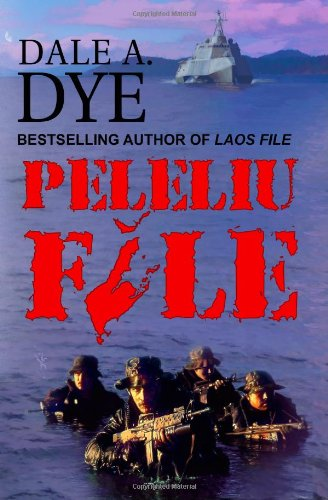 Image of Peleliu File