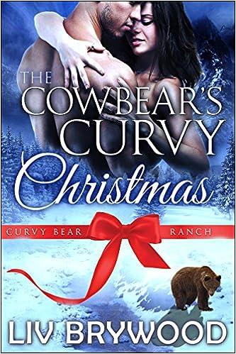 99¢ – The Cowbear's Curvy Christmas