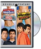 Harold & Kumar Go to White Castle / Escape from Guantanamo Bay (Unrated Edition)