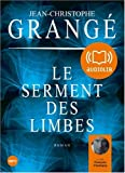 img - for Le Serment des Limbes (French Edition) book / textbook / text book
