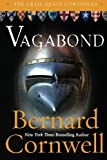 img - for Vagabond (The Grail Quest, Book 2) book / textbook / text book