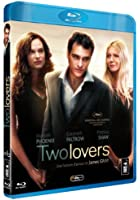Two Lovers [Blu-ray]