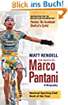 Death of Marco Pantani: A Biography