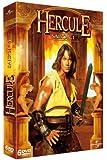 Hercule - Saison 1