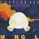 Dopler 444 by Mongol