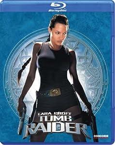 Tomb Raider [Edizione: Germania]