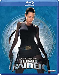 Tomb Raider [Edizione: Germania]