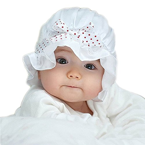 babe-mall-incr-white-fashion-lovely-kid-baby-sweet-ultra-soft-cotton-bonnet-bucket-beanie-sun-hat-ca