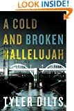 A Cold and Broken Hallelujah (Long Beach Homicide Book 3)