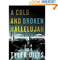Tyler Dilts (Author) (871)Download:   $4.99