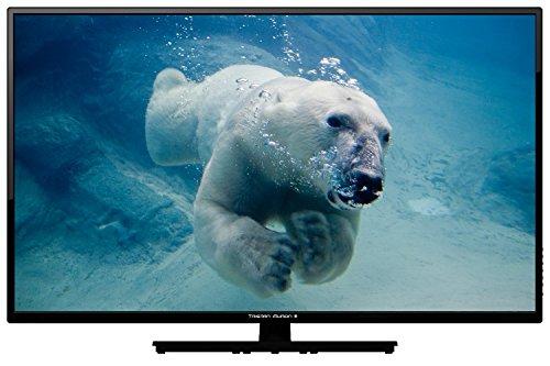 Tristan Auron 127 cm (50 Zoll) Fernseher TV (Triple Tuner, Full HD,...
