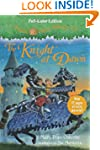 Magic Tree House #2: The Knight at Da...