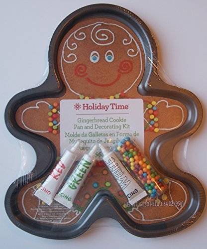 large-christmas-gingerbread-man-cookie-pan-decorating-kit-12-x-14-by-holiday-time