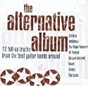 Alternative Album 4