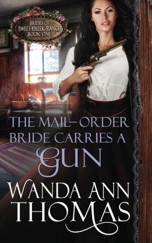 the-mail-order-bride-carries-a-gun