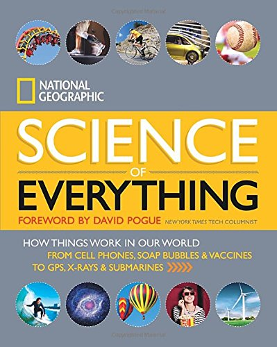 national-geographic-science-of-everything-how-things-work-in-our-world