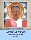 img - for APOCALYPSE (TRINITY) book / textbook / text book
