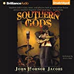 Southern Gods | John Hornor Jacobs