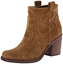 Belle by Sigerson Morrison Women's Lagoon Boot