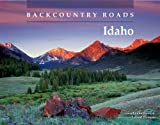 Backcountry Roads:  Idaho